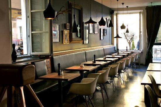 tigerlilly supperclub landshut restaurant bewertungen telefonnummer fotos tripadvisor. Black Bedroom Furniture Sets. Home Design Ideas