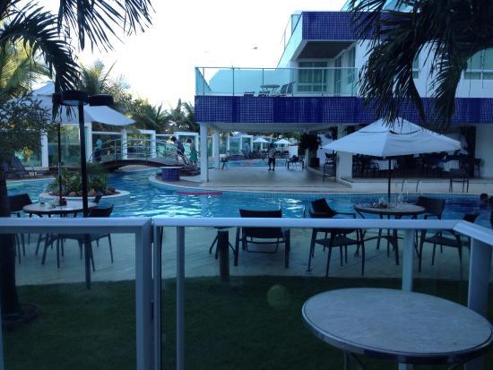Coral Plaza: photo0.jpg