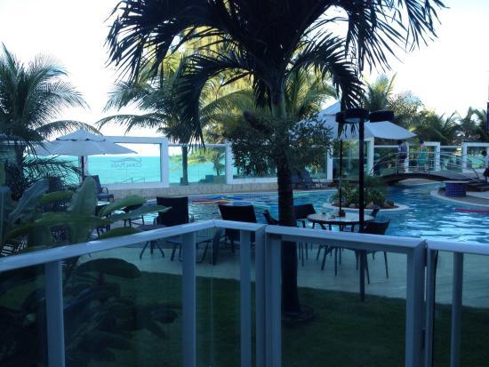 Coral Plaza: photo1.jpg