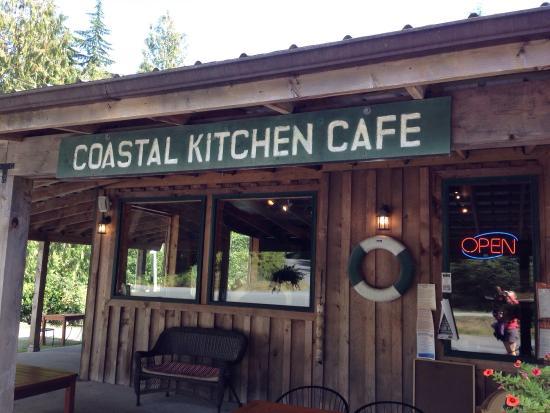 Coastal Kitchen: photo0.jpg