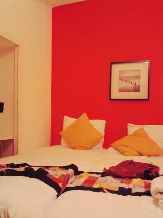 Photo of De Hofnar Bed & Breakfast Maastricht