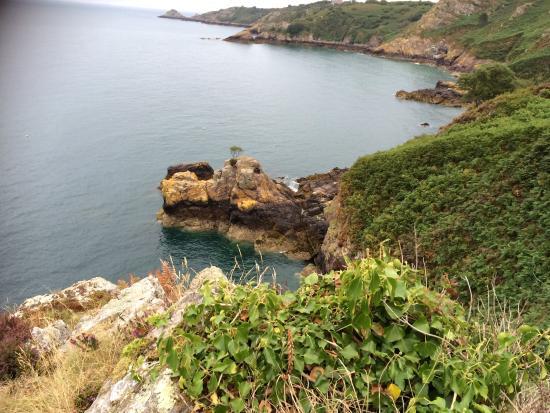 Water's Edge Chalets: photo3.jpg
