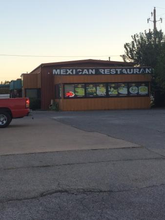 Jefe's Mexican Restaurant