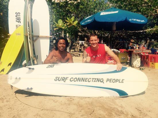 Tobali Surf