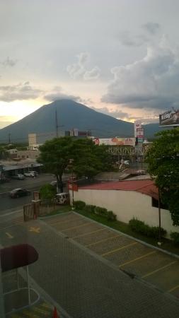 Imagen de Comfort Inn Real San Miguel