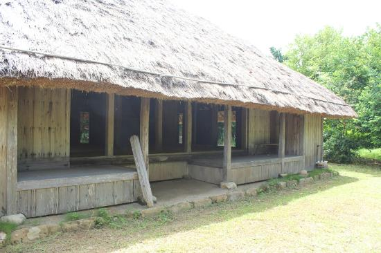 Residence of Niimori