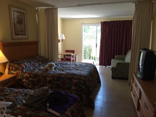 Seaside Inn: photo2.jpg