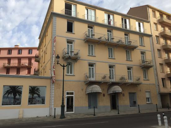 Hotel Imperial: photo0.jpg