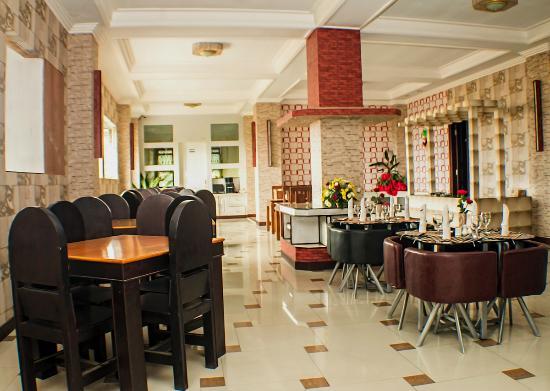 hotel grand city batu 29 3 7 prices reviews indonesia rh tripadvisor com