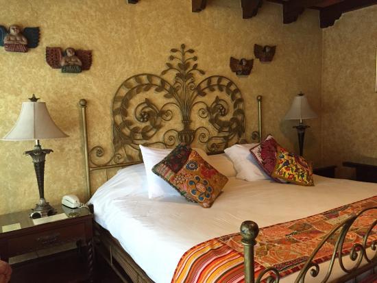 Hotel Atitlan: photo2.jpg