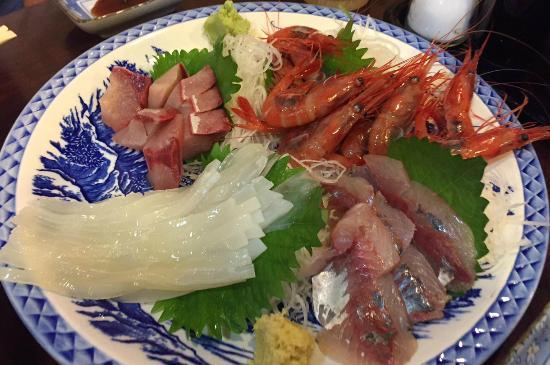 Shiratsuyu