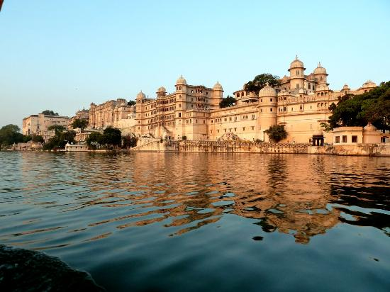 Shri Sanwariya Tours