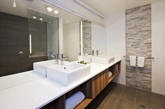Best Western Plus Ballarat Suites