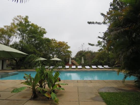 Hotel Au bois vert (Antananarivo, Madagaskar) Otel Yorumlar u0131 ve Fiyat Kar u015f u0131la u015ft u0131rmas u0131  # Hotel Le Vert Bois
