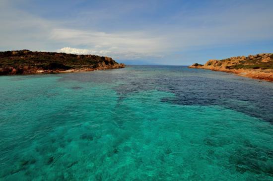 Palau Blue Tours