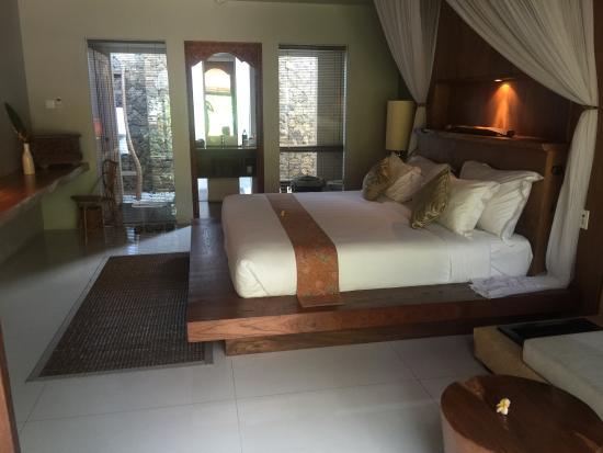 Swarapadi Villa: photo1.jpg