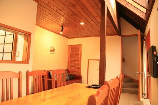 Papakura, نيوزيلندا: 호텔