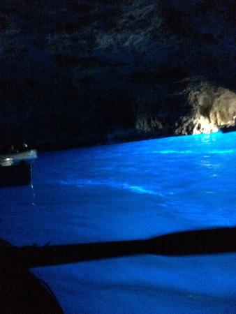 Blue Grotto Tours - Day Tour