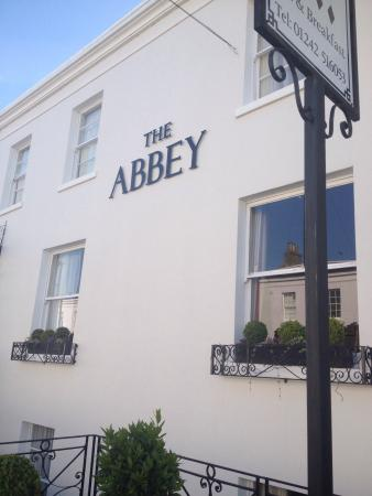 The Abbey: photo0.jpg
