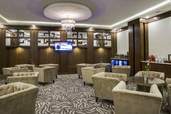 casino club vip