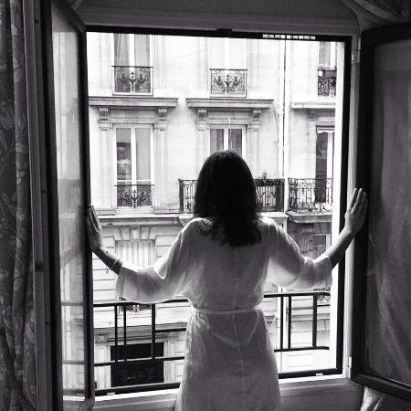호텔 에토일 세인트 퍼디낸드 사진