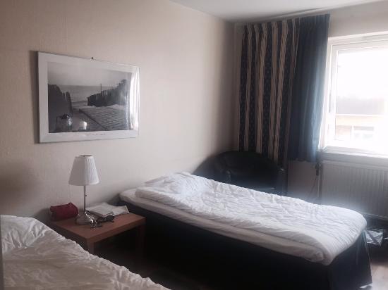 Photo of Hotel Goingehof Hassleholm