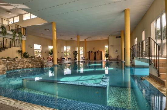 Hotel Terme Belsoggiorno (Abano Terme, Italy) - Reviews, Photos ...