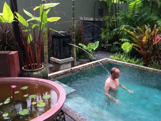 Anantara Layan PhuketResort : photo1.jpg