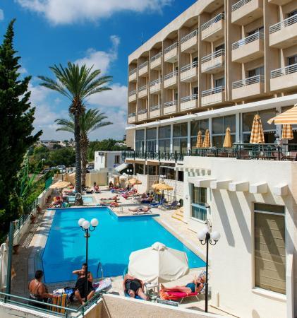 Photo of Agapinor Hotel Paphos