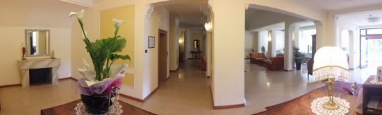 HOTEL TERME BELSOGGIORNO ab 100€ (1̶0̶8̶€̶): Bewertungen, Fotos ...