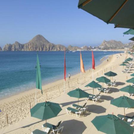 Villa del Palmar Beach Resort & Spa Los Cabos: VDPCabo Beach IStay
