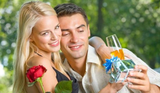 Townhouse Inn of Hamilton: Romance Package