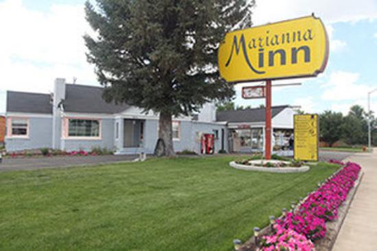 Photo of Marianna Inn Panguitch