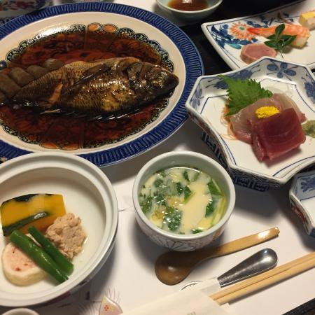 Matsushirokan