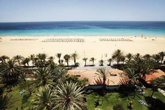 Robinson Club Jandia Playa Bewertungen Fotos