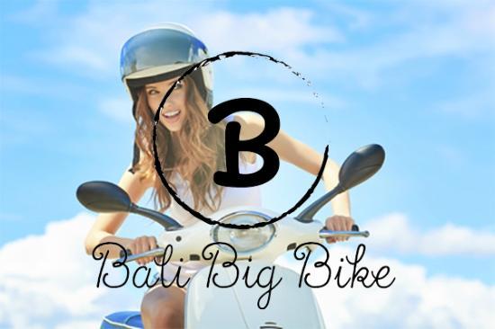 Bali Big Bike