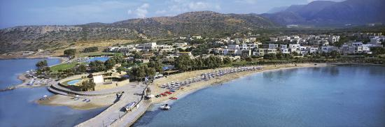 Photo of Kalimera Kriti Hotel Village Resort Sissi
