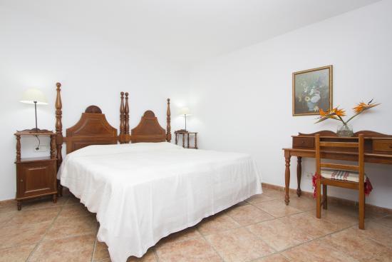 Mansion nazaret costa teguise espa a opiniones y comparaci n de precios hotel tripadvisor - Precios lanzarote ...