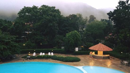 Balios Resort Khaoyai: photo0.jpg