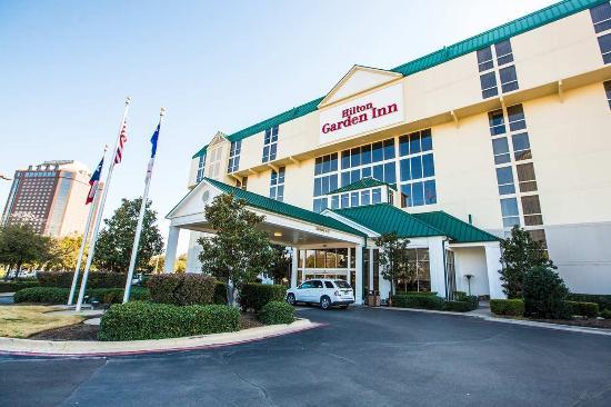 show user reviews motel dallas garland northwest texas