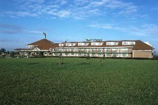 Photo of Van Der Valk Hotel Emmen