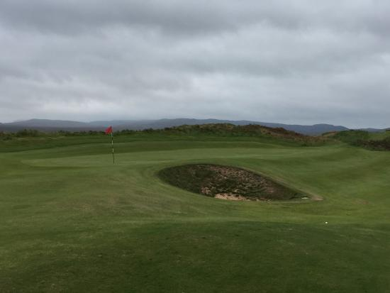 Photo of Machrie Hotel & Golf Links Port Ellen