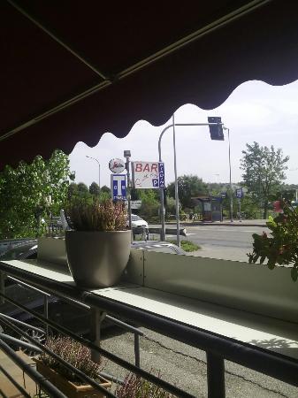 Bar Santi 1976