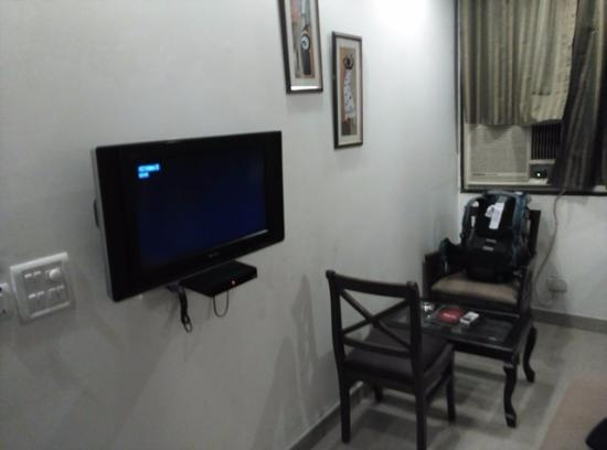 City Centre Old Delhi Hotel Deals Save Up To 88