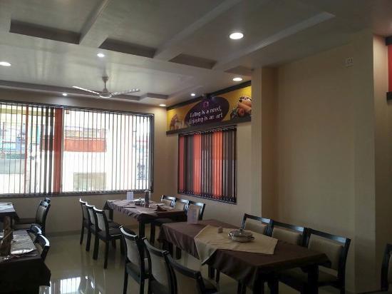 Suraj Delight Restaurant Yavatmal Restaurant Reviews Phone Number Photos Tripadvisor