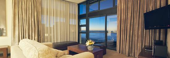 Photo of Premier Hotel Cape Manor Cape Town