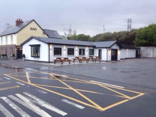 Tarbert, Irlandia: photo1.jpg