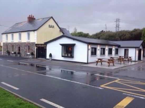 Tarbert, Irlandia: photo2.jpg