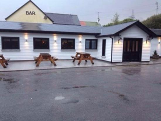 Tarbert, Irlandia: photo3.jpg