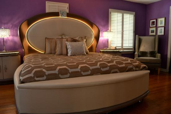 sobe you bed and breakfast miami beach recenze a srovn n cen tripadvisor. Black Bedroom Furniture Sets. Home Design Ideas